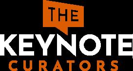 The Keynote Curators